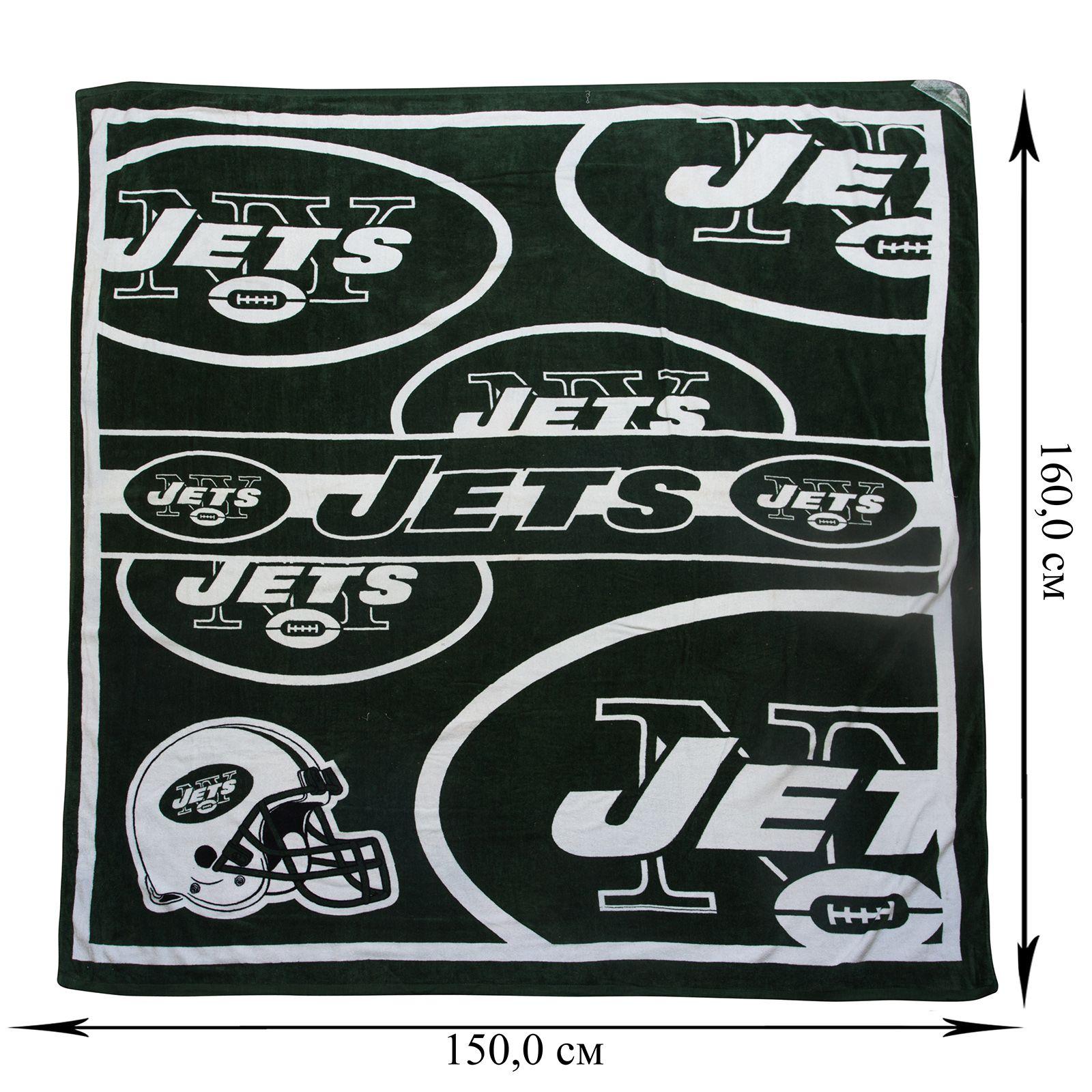 Спортивное полотенце высокого качества