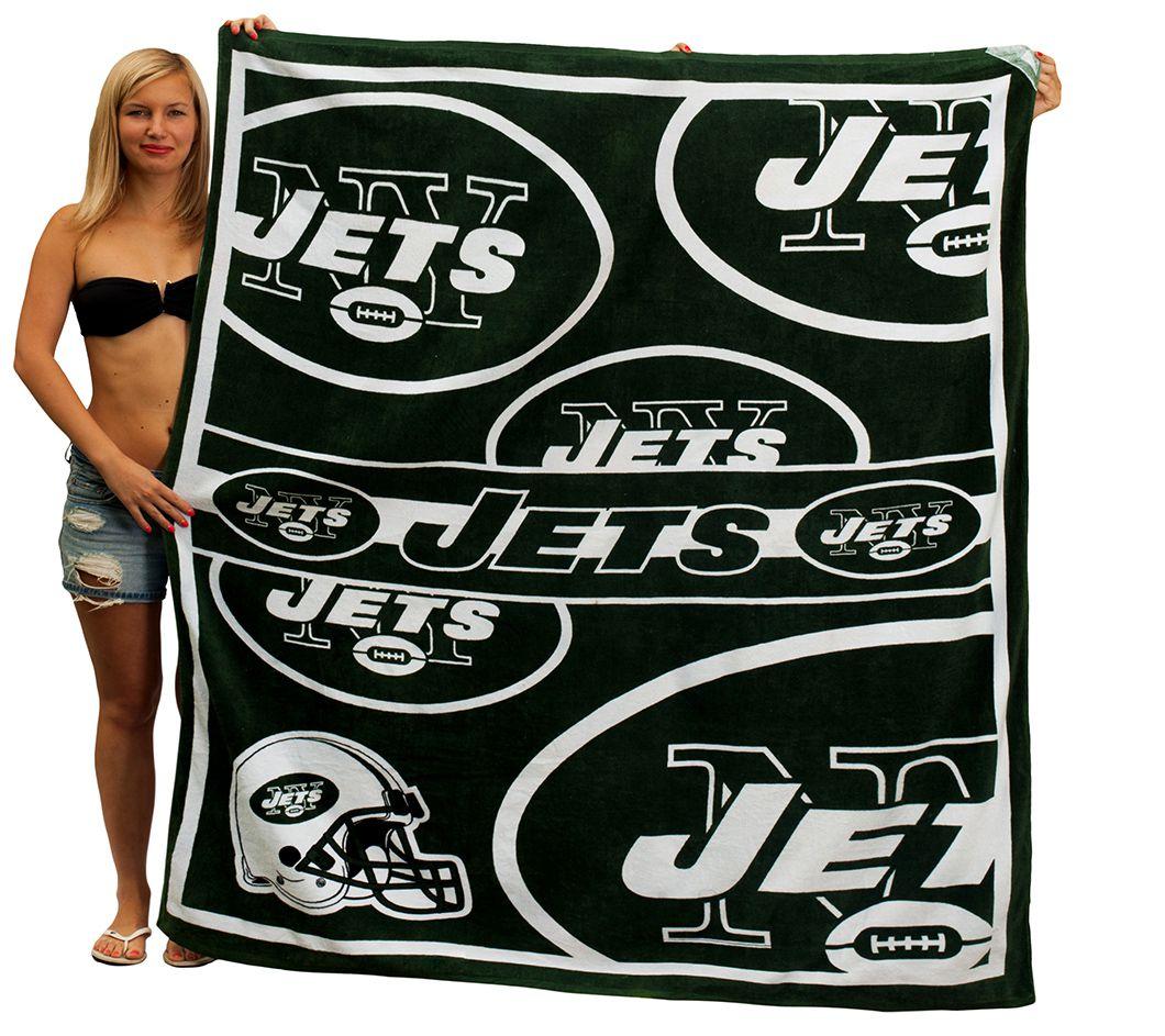 Спортивное полотенце - купить с доставкой