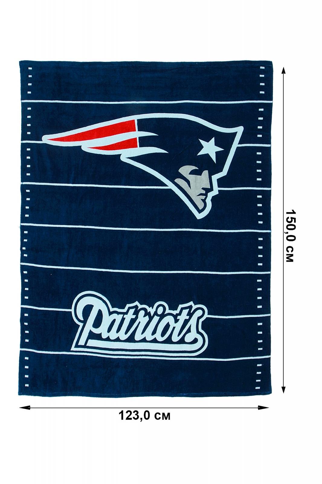 Купить спортивное полотенце в интернет-магазине