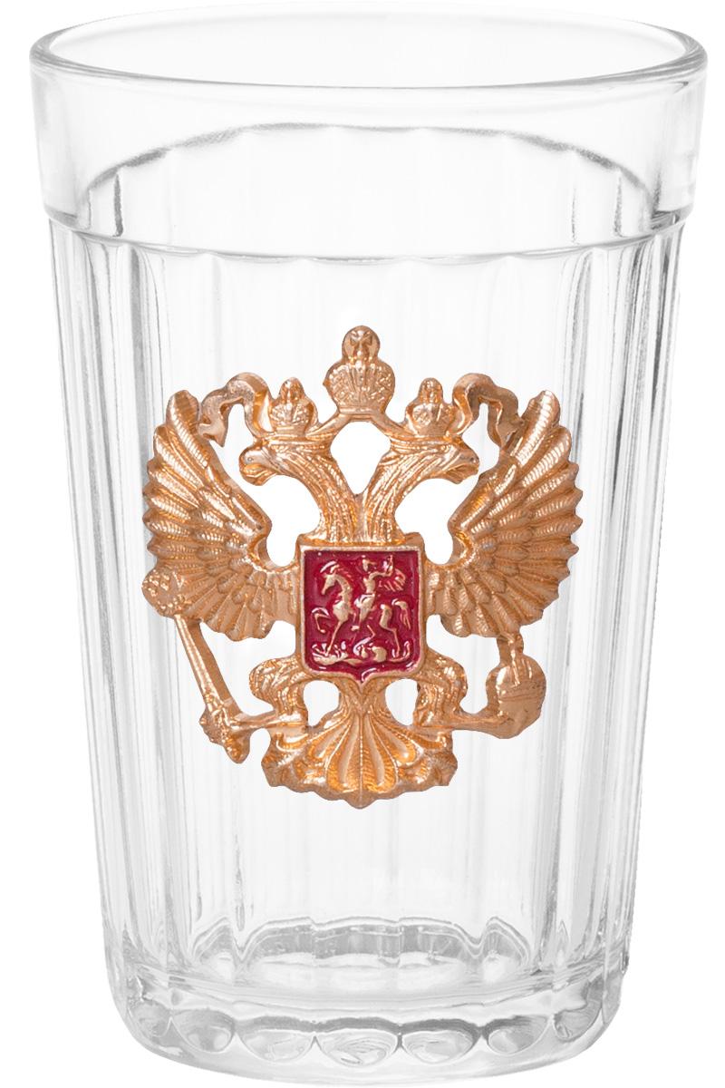 Достойные подарки партнерам по бизнесу и сотрудникам от Военпро