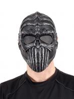 Купить маску для страйкбола в Наро-Фоминске