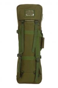 Сумка для скрытого ношения оружия (хаки-олива)