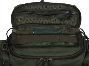 Туристическая сумка