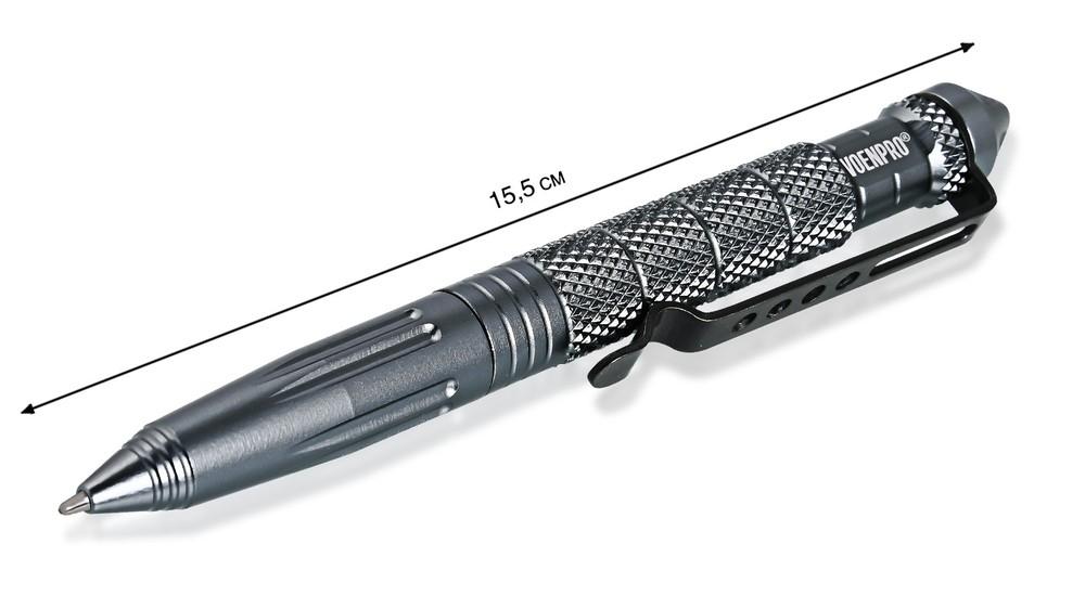 Ручка боевая