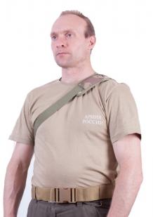 Поясная сумка Maxpedition хаки-песок