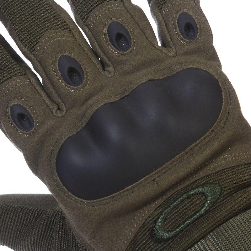 Тактические перчатки спецназа-лицевая защита