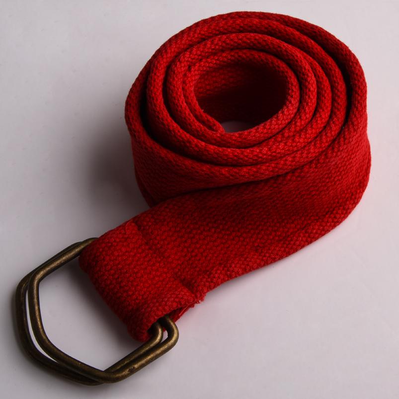 Текстильный ремень