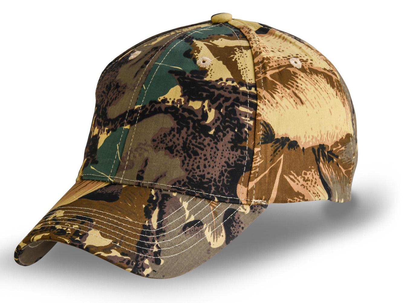 Военная кепка - купить в интернет-магазине с доставкой