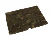 Маскировочный шарф-сетка