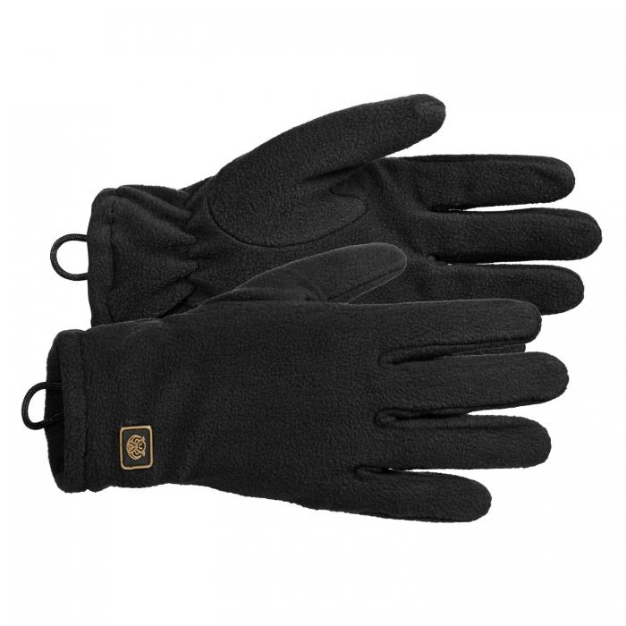 Зимние перчатки - купить онлайн в интернет-магазине