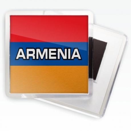 Магнитик «Армения»