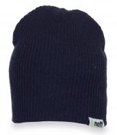 Трендовая шапка с логотипом Neff