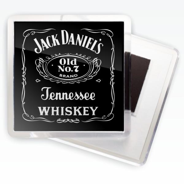 Магнитик «Jack Daniels»