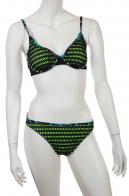 АБСОЛЮТНЫЙ УЛЕТ! Для тех, кто всегда в тренде - купальник из новой коллекции Olympia!