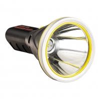 Аккумуляторный LED-фонарик CREE XML T6