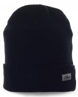 Актуальная мужская шапка Zildjian