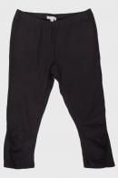 Актуальные женские брюки AMIE