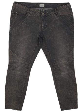 Английские джинсы Junarose отличного качества. Удобная модель на все случаи жизни, заказывайте!