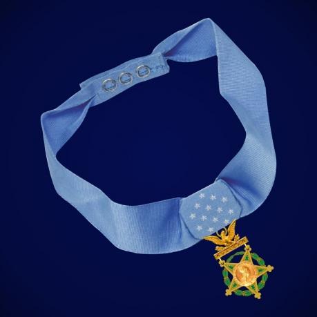 Армейская Медаль Почёта (США)