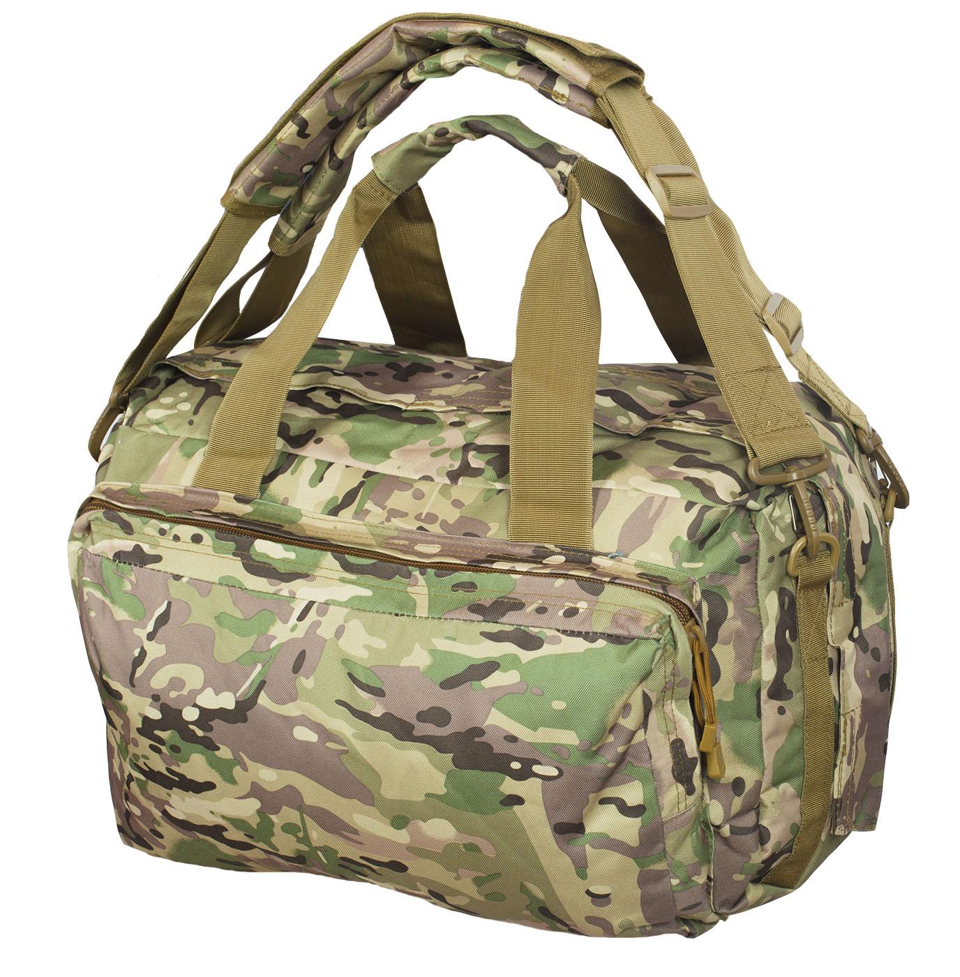 Купить сумку-рюкзак по выгодной цене