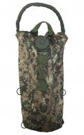Армейская тактическая питьевая система (2.5 литра, MarPat Digital Woodland)