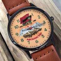 Армейские мужские часы Афганистан