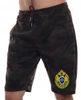 Купить армейские шорты с нашивкой ПС