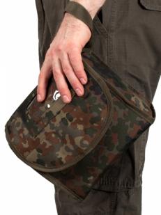 Армейский несессер Пограничная служба.