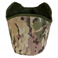Армейский подсумок для фляги (камуфляж Multicam)