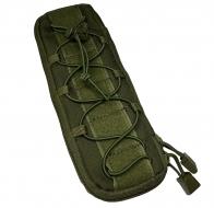 Армейский поясной чехол для ножа (хаки-олива, )