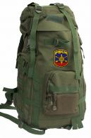 Армейский рейдовый рюкзак РВСН