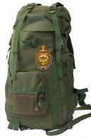 Армейский рейдовый рюкзак МВД