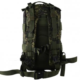 Армейский рюкзак | Купить армейский военный рюкзак