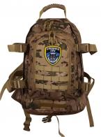 Армейский рюкзак Спецназа ГРУ для трехдневных рейдов