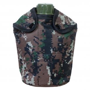 Армейский термочехол камуфляжа Marpat Digital Woodland по лучшей цене