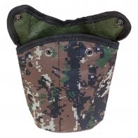 Армейский термочехол камуфляжа Marpat Digital Woodland
