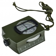 Армейский жидкостный компас Levenhuk Army AC10
