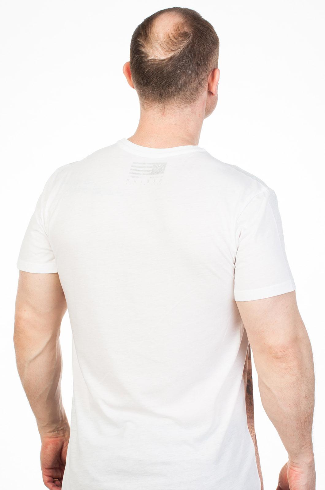 """Австралийская футболка """"Euphoria"""" по низкой цене"""