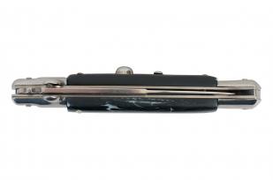 Автоматический нож AKC Italy высокого качества