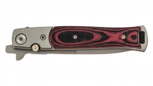 Автоматический нож RUKO 108 Stiletto - купить оптом