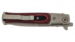 Автоматический нож RUKO 108 Stiletto - купить в розницу