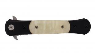 Автоматический нож Xtreme-Tac XT466