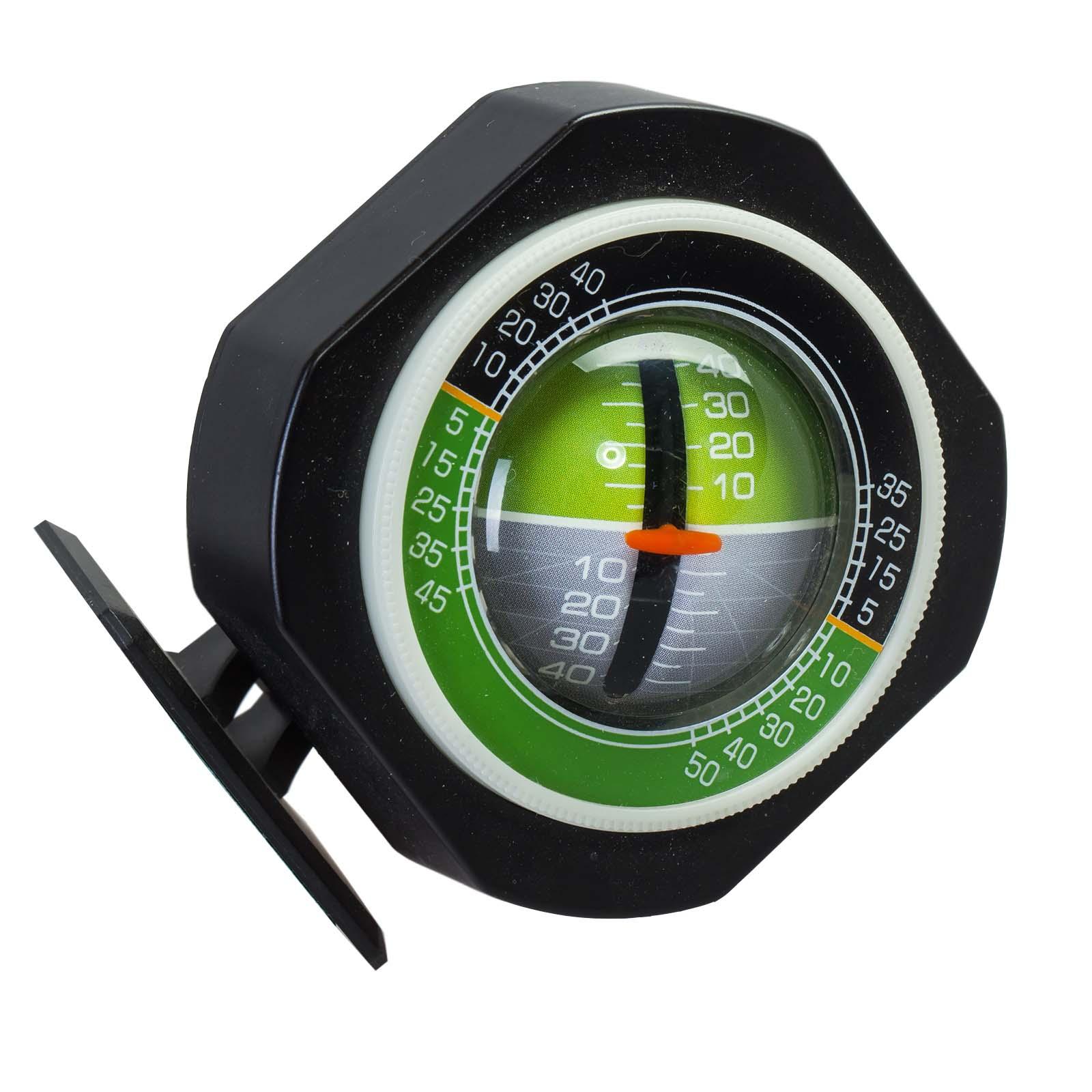 Автомобильный инклинометр по лучшей цене