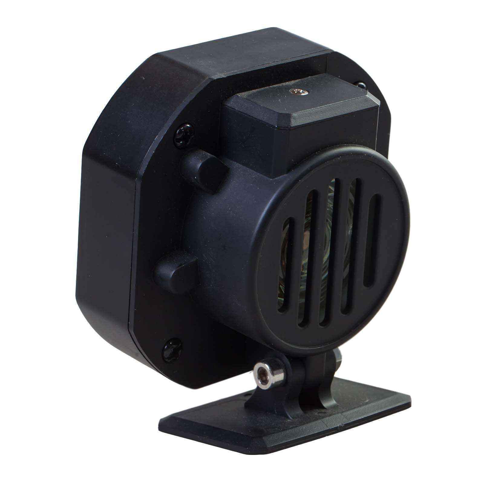 Автомобильный инклинометр с доставкой