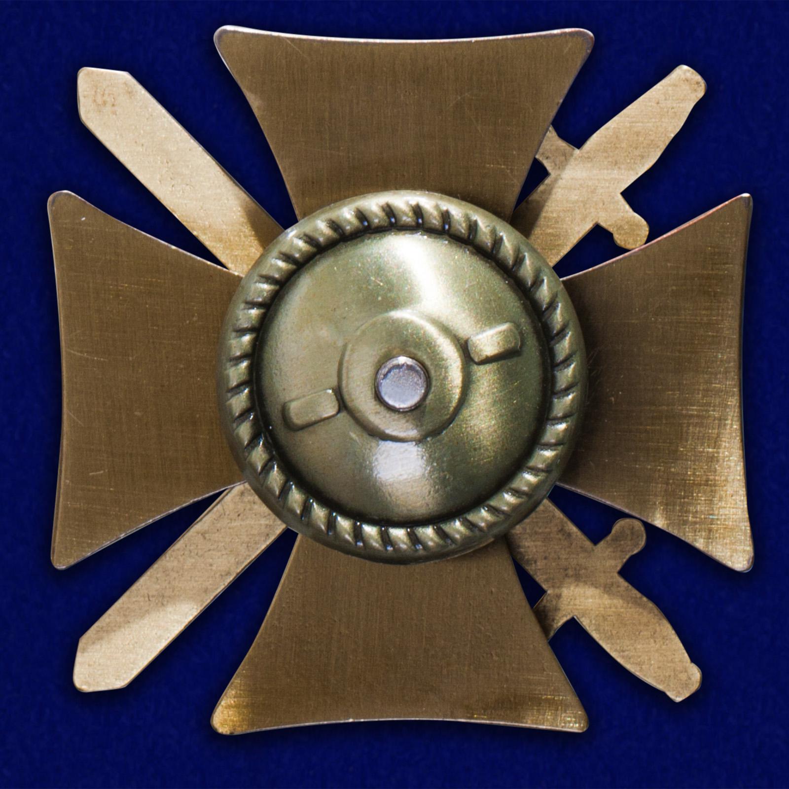 Баклановский крест высокого качества