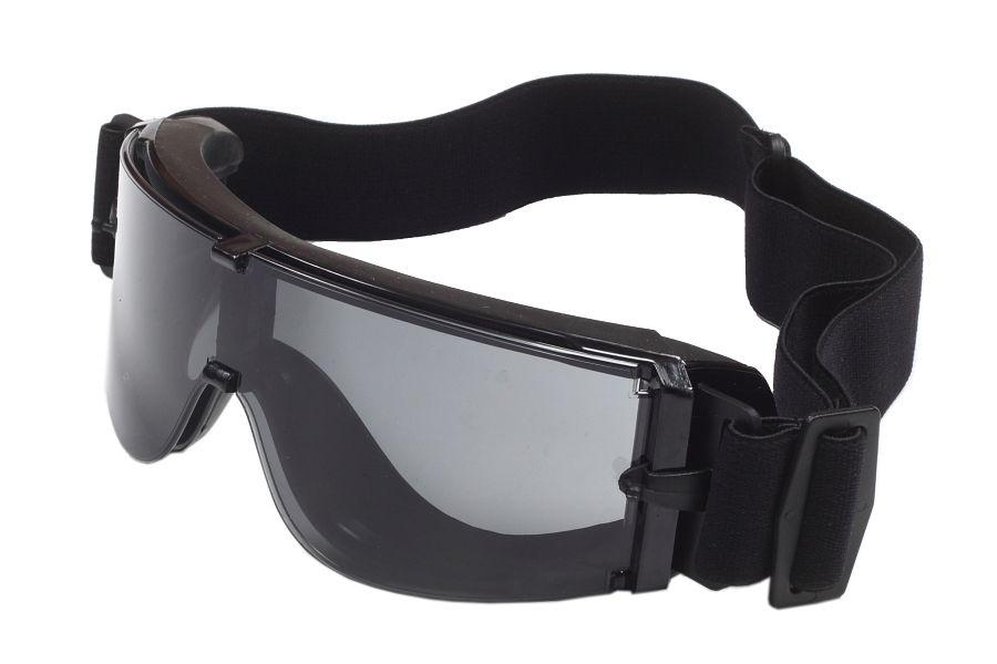 Купить очки гуглес наложенным платежом в нижнекамск защита пропеллеров оригинальная к бпла mavic combo