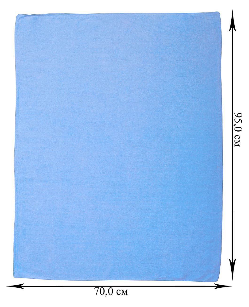 Банное полотенце - купить онлайн