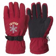Беговые лыжные перчатки Okaidi