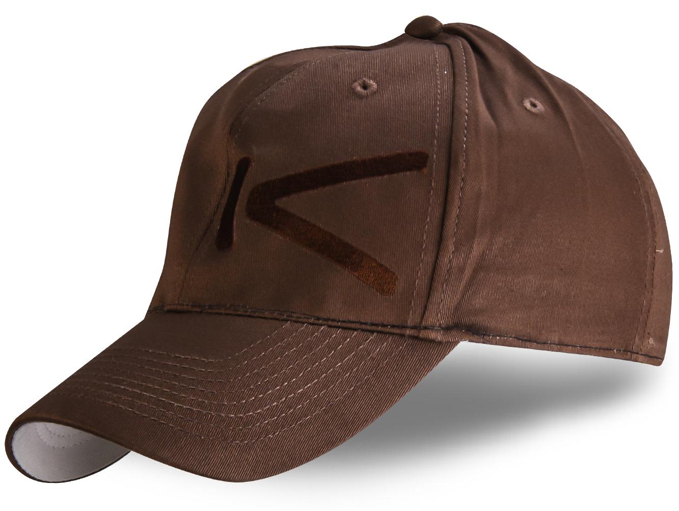 Бейсболки и кепки для парней и девушек