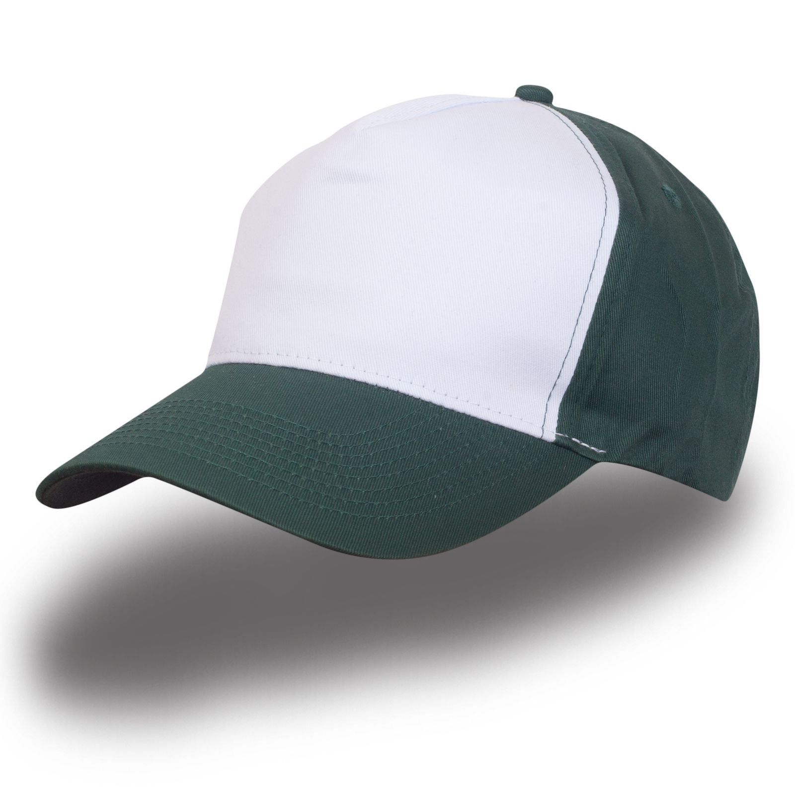 Бейсболка - заказать с доставкой